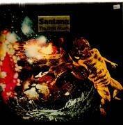 LP - Santana - Santana III