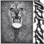 LP & MP3 - Santana - Santana - 180gr