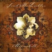 Double LP - Sarah McLachlan - Mirrorball - 180GR.