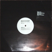 12inch Vinyl Single - Sarah McLachlan - Sweet Surrender (Remixes) - promo