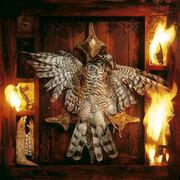 LP - Satyricon - Nemesis