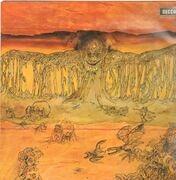 LP - Savoy Brown - Blue Matter