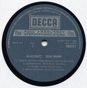 LP - Savoy Brown - Blues Roots