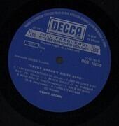 Double LP - Savoy Brown - Savoy Brown's Blues Band