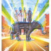 CD - Schrottgrenze - Schrottism - Digipak