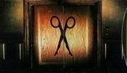 Double CD - Scissor Sisters - Ta-Dah - Long-Box