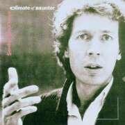 CD - Scott Walker - Climate Of Hunter