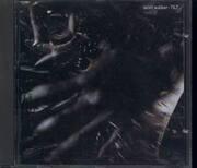 CD - Scott Walker - Tilt