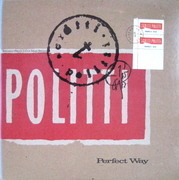 12'' - Scritti Politti - Perfect Way