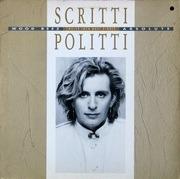 12'' - Scritti Politti - Wood Beez / Absolute