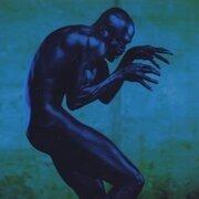 CD - Seal - Human Being