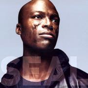 CD - Seal - Seal IV - in 12' vinyl sleeve!
