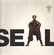 LP - Seal - Seal