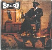 CD - Seeed - New Dubby Conquerors