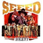 CD - Seeed - Next!