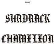 LP - Shadrack Chameleon - Shadrack Chameleon