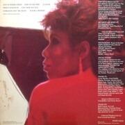 LP - Sharon Redd - Love How You Feel