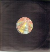12inch Vinyl Single - Sharon Redd - Love How You Feel