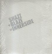 12inch Vinyl Single - Shazz - Innerside