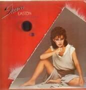 LP - Sheena Easton - A Private Heaven