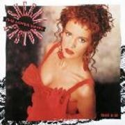 12'' - Sheena Easton - The Lover In Me