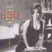 CD - Sheena Easton - What Comes Naturally