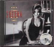 12'' - Sheena Easton - What Comes Naturally