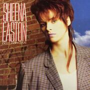 12inch Vinyl Single - Sheena Easton - Do It For Love