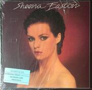 LP - Sheena Easton - Sheena Easton