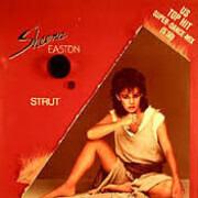 7inch Vinyl Single - Sheena Easton - Strut