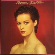 LP - Sheena Easton - Take My Time