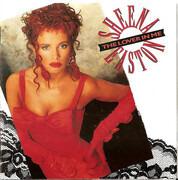 CD - Sheena Easton - The Lover In Me