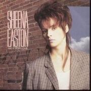 7'' - Sheena Easton - Do It For Love