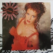 7'' - Sheena Easton - The Lover In Me