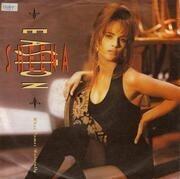 7'' - Sheena Easton - What Comes Naturally