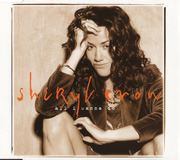CD Single - Sheryl Crow - All I Wanna Do