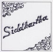 CD - Siddhartha - Weltschmerz