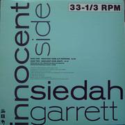 12'' - Siedah Garrett - Innocent Side