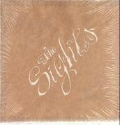 LP - Sights - Sights