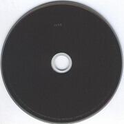 Double CD - Sigur Rós - Inni - Digifile