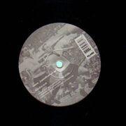 12inch Vinyl Single - Sikora - Jugendfussball EP