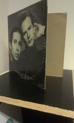 LP - Simon & Garfunkel - Bookends - MONO , No poster
