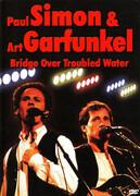 DVD - Simon & Garfunkel - Bridge Over Troubled Water