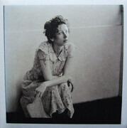 CD - Simone White - Yakiimo - Digisleeve