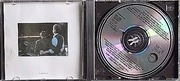 CD - Simon and Garfunkel - The Concert in Central Park