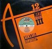 12'' - Sister Sledge - Frankie