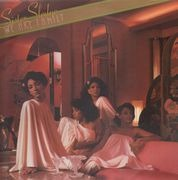 LP - Sister Sledge - We Are Family
