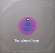 LP - Sister Sledge - We Are Family - Still sealed
