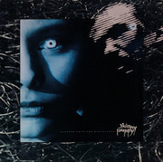 LP - Skinny Puppy - Cleanse Fold And Manipulate