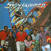 LP - Skyy - SkyyJammer